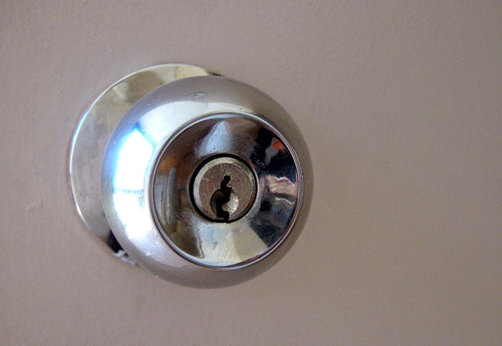 http://www.locksmithbushwickbrooklyn.info/#!residential/c9if