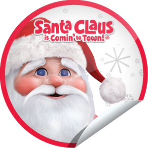 English is FUNtastic: Christmas Carol: «Santa Claus is coming to town» - listening, fill in and ...