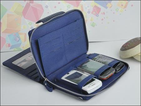 jual dompet-wanita-murah-handphone-organizer-hpo