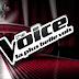 Casting The Voice : la plus belle voix sur TF1 (MAJ)
