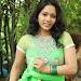 Chunni Heorine Mithra Glamorous Photos-mini-thumb-14