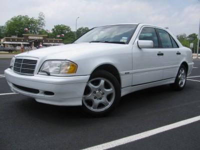 1999 mercedes c230 windshield wiper problem. Black Bedroom Furniture Sets. Home Design Ideas