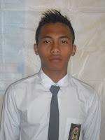Saeful Anwar