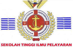 Sipencantar Sekolah Tinggi Ilmu Pelayaran Tahun 2014 2015