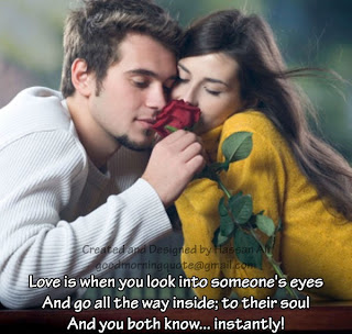 Cute Love Quotes to Create a Flutter in Your Heart,Romantic Love Quotes,funny cute love quotes for your boyfriend,love quates,Best Movie Love Quotes,Best Love Quotes,cute love quotes ,cute love quotes,greatest love quotes,love quotes and words of love,in love quotes,love is quotes,love quotes sayings,cute love quotes,cute love,wallpaper in love quotes,Best Love Quotes image class=cosplayers