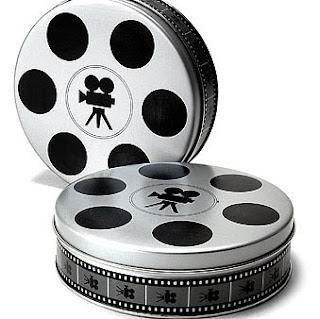 Situs Tempat Download Film Gratis , Nonton Film Online