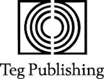 Webshop Teg Publishing