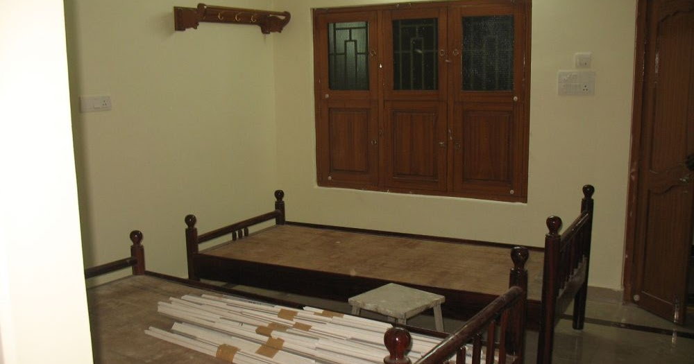 Nice Meetings Rooms For Annervierys