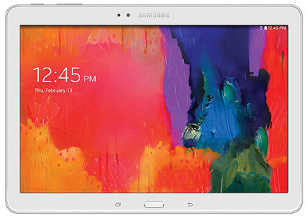 Samsung Galaxy TabPRO 10.1 T520 to XXUANAE Android 4.4.2 Official Firmware