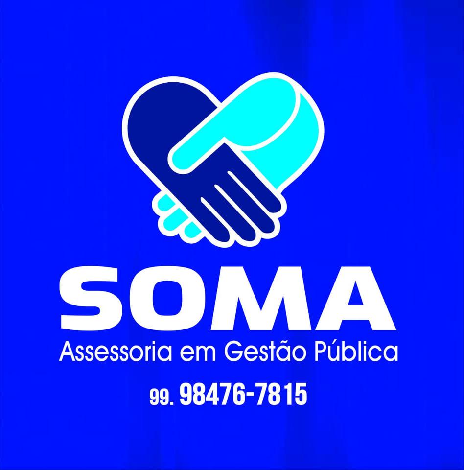assessoria em gestão pública