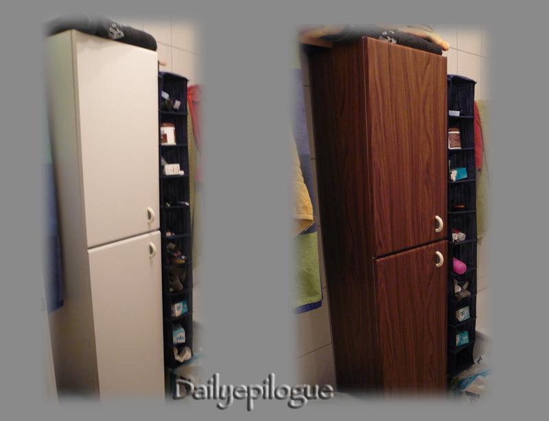 daily epilogue deko die erste. Black Bedroom Furniture Sets. Home Design Ideas