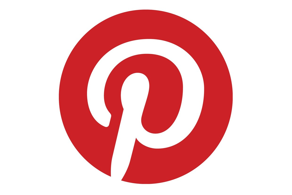 Follow my on Pinterest