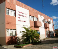 PREFEITURA MUNICIPAL DE CARNAIBA