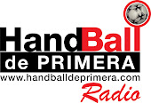 handballdeprimera