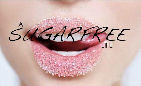 A Sugarfree Life
