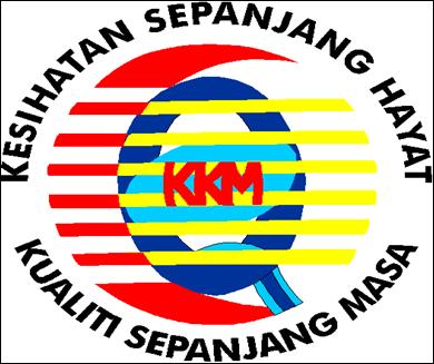 Jawatan Kerja Kosong Kementerian Kesihatan Malaysia (KKM) logo www.ohjob.info