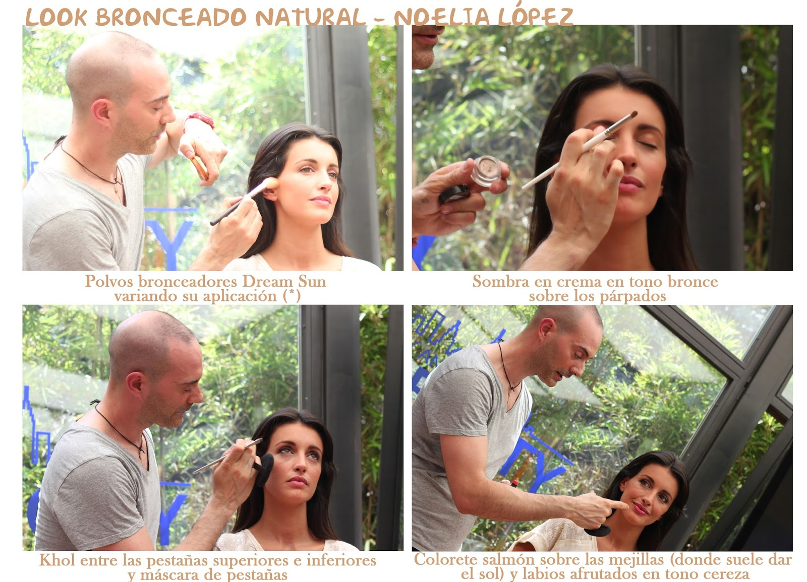 photo-maybelline_ny-gato-tutorial-maquillaje-look_bronceado_natural