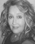 Teresa Powell Coltrin