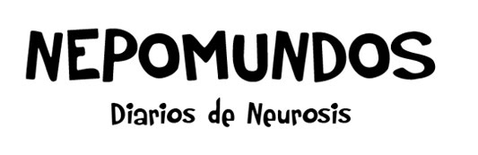 Nepomundos
