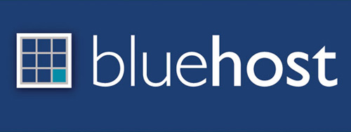Bluehost Black Friday Coupons & Deals