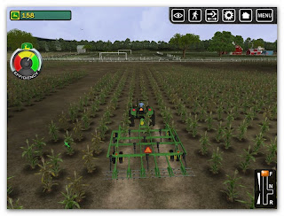 John Deere Games Free Download Full Version