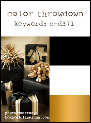 http://colorthrowdown.blogspot.com/2015/12/color-throwdown-371.html