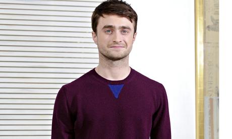 Daniel Radcliffe sobre reprisar seu papel como Harry Potter: 'Minha inclinação é dizer não' | Ordem da Fênix Brasileira