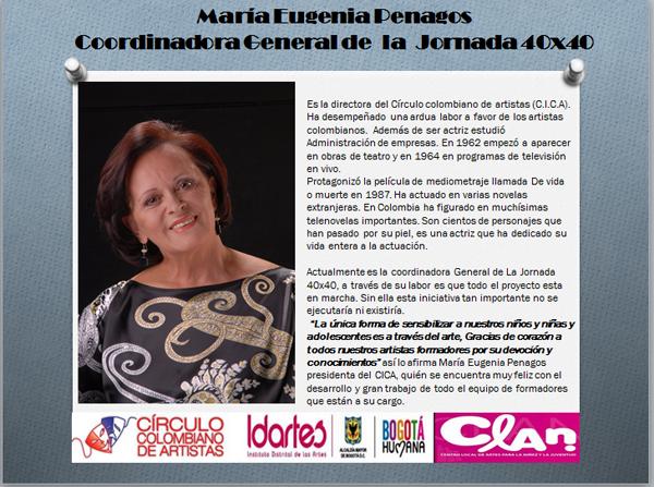 Jornada-40x40-Círculo-Colombiano-de-Artistas
