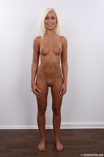 Sexy bitches - rs-casting_%2528117%2529-788874.jpg