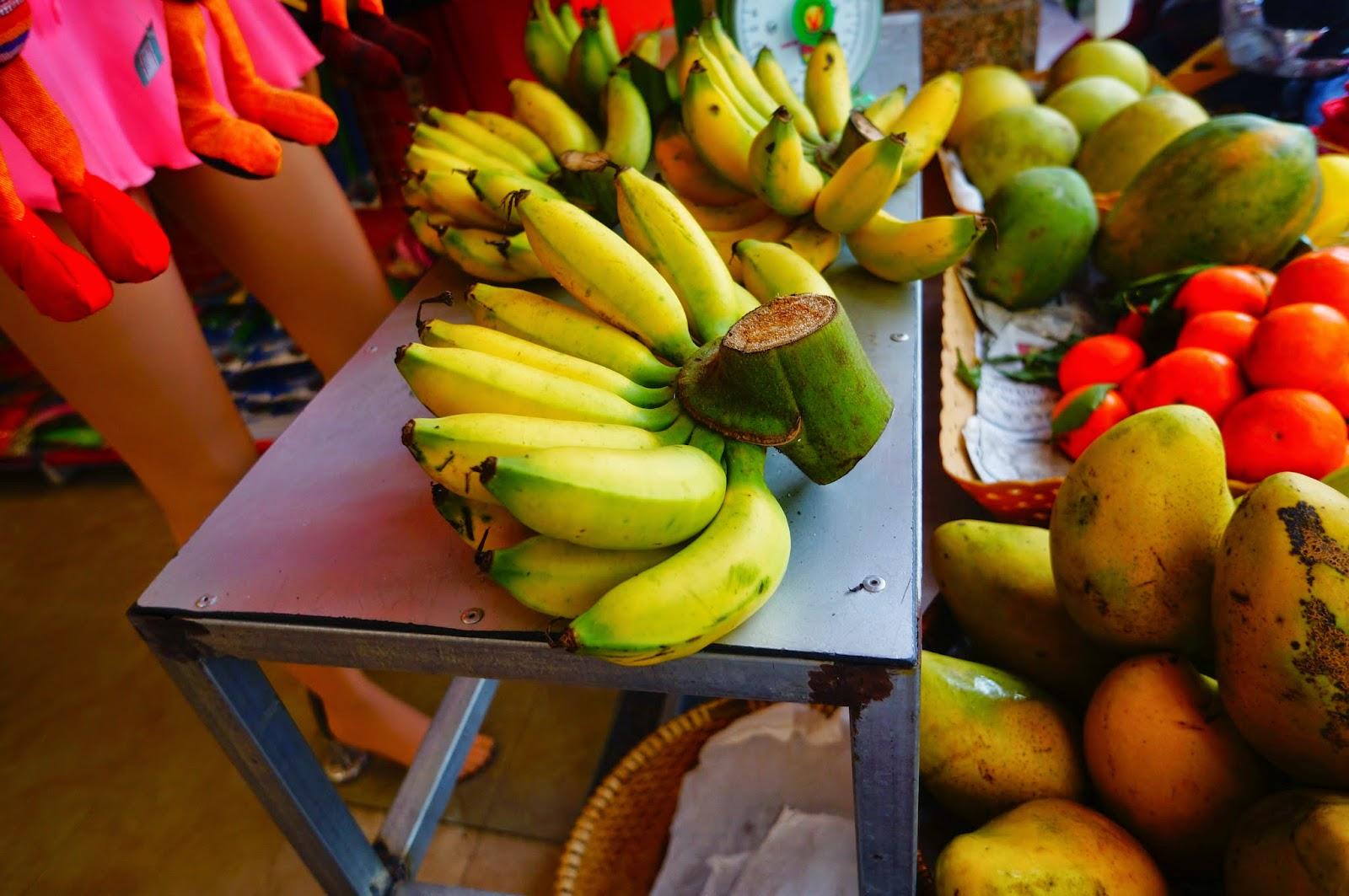 какие фрукты можно вывозить из вьетнма очереди