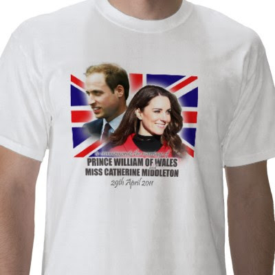 william and kate royal wedding images. LONDON – Prince William and
