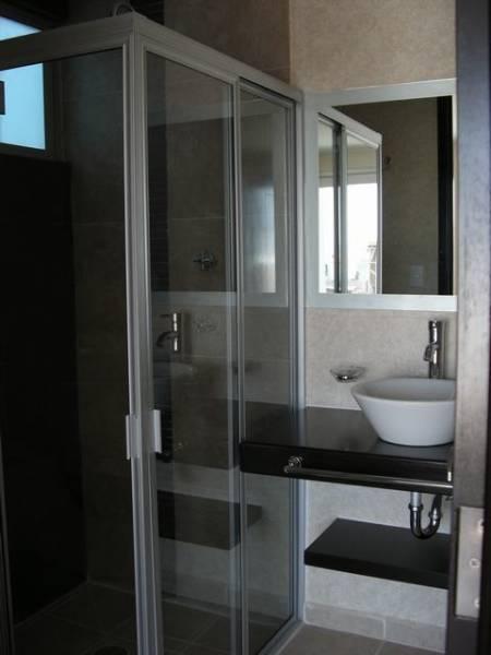 Decoracion De Baño Minimalista:Decoración de baños minimalistas y contemporaneos