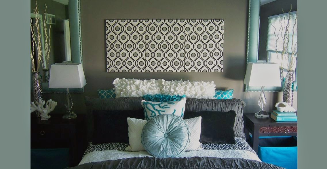 Jeff Northouse Group High Rated Interior Designers In