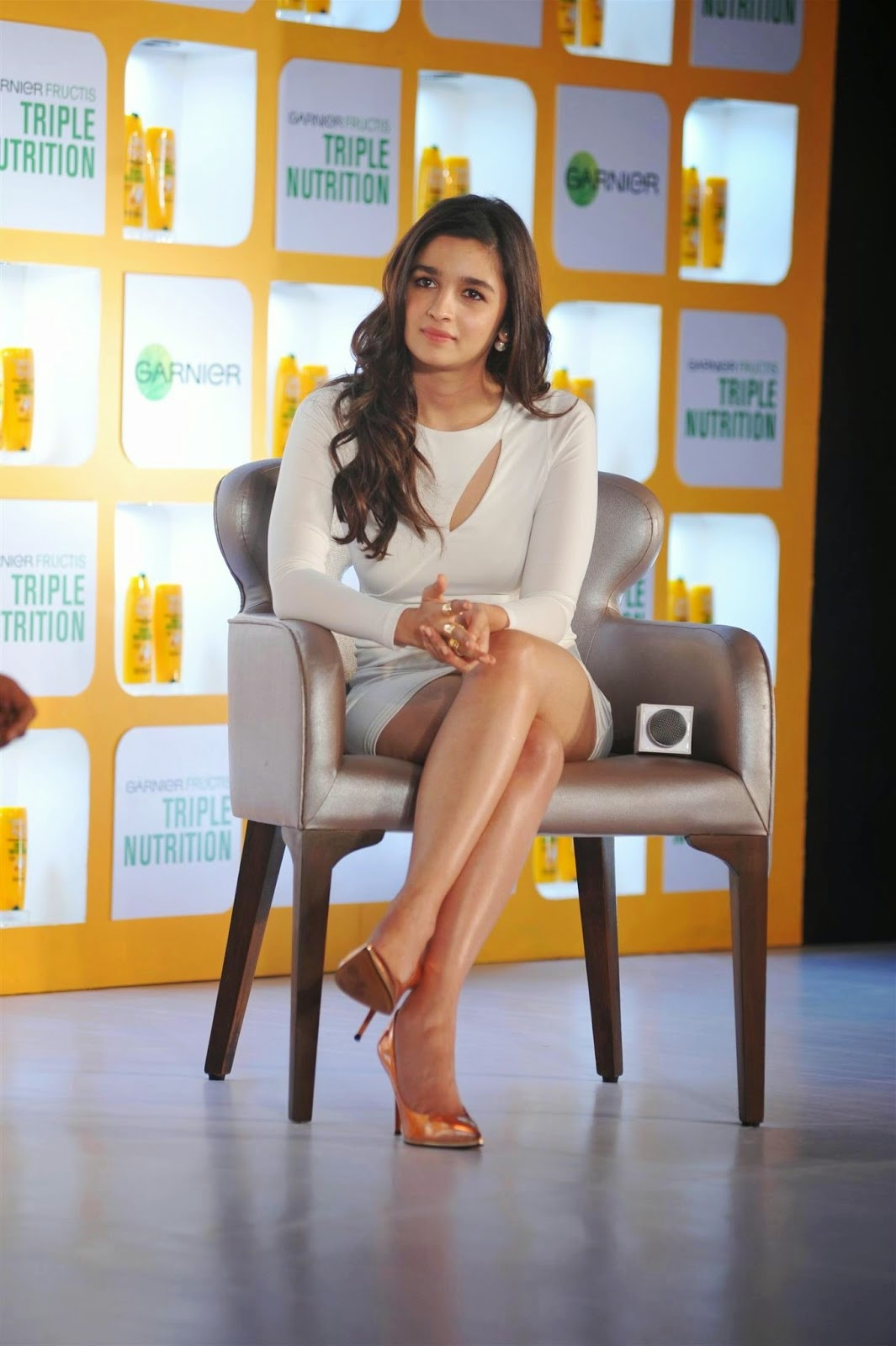 Alia bhatt's sexiest wardrobe malfucntion unseen rare HD hot pics