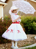 http://translate.googleusercontent.com/translate_c?depth=1&hl=es&rurl=translate.google.es&sl=en&tl=es&u=http://www.makeit-loveit.com/2011/10/halloween-costumes-2011-mary-poppins.html&usg=ALkJrhh33o6-1GqrcBJMpkZLmup7Oxzskg