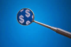 Affordable-Dentures-Insurance-Plan