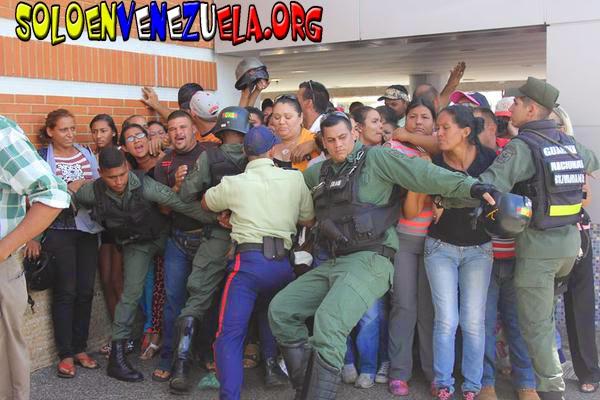 lesbiansex chicas de compañia venezuela