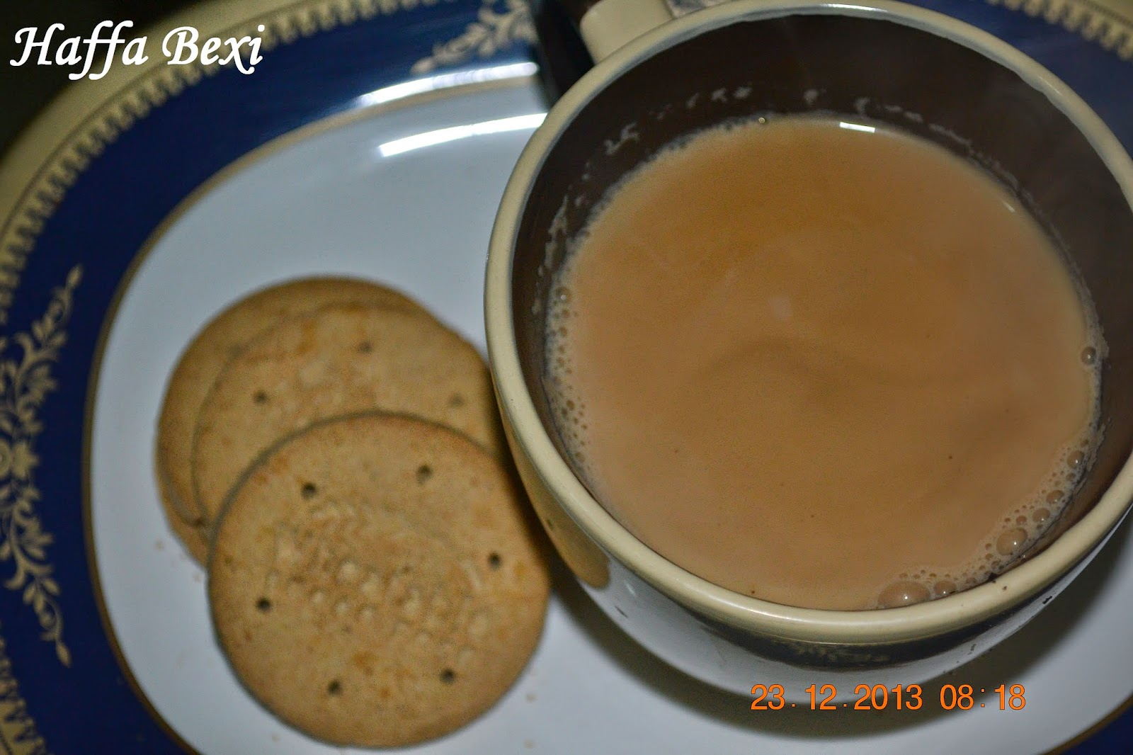 Diet recipes, Brown sugar tea, Diet tea, Breakfast, Snacks, tea diet, tea for weight loss, slimming tea,weight loss tea, dieters tea, weight loss recipes