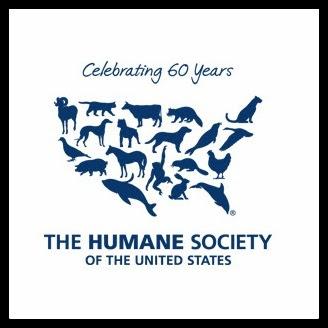 US Humane Society