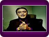 برنامج الصدمه الحلقة 24 مع كريم كوجك حلقة الأربعاء 29 6 2016