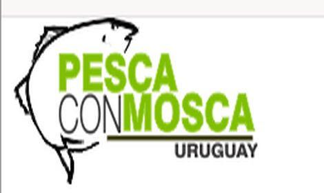 PESCA CON MOSCA-URUGUAY