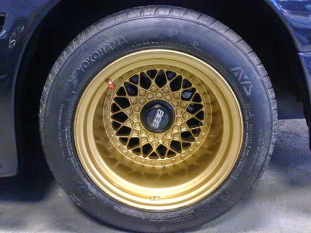 koenig specials wheels