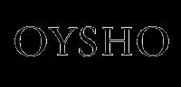 ALL COPYRIGHTS © OYSHO