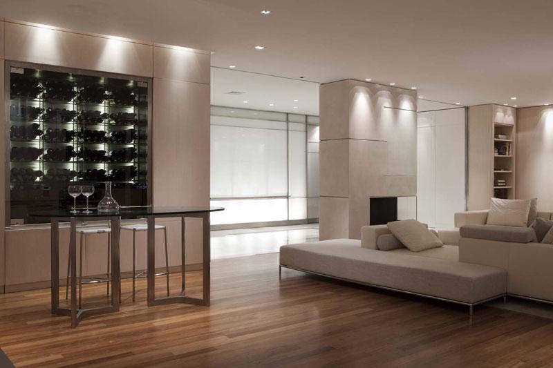 Dise o arquitectonico cavas con dise o para el hogar for Disenos para el hogar