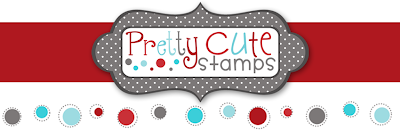 Pretty Cute Stamps Blog