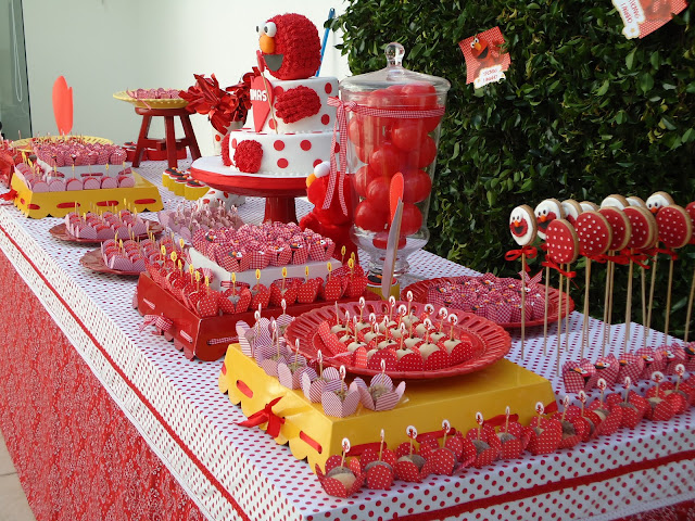Kids birthday party theme decoration ideas interior decorating idea