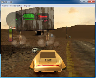 Download Game Vigilante 8 Gratis Terbaru Download Game Vigilante 8 Gratis Terbaru