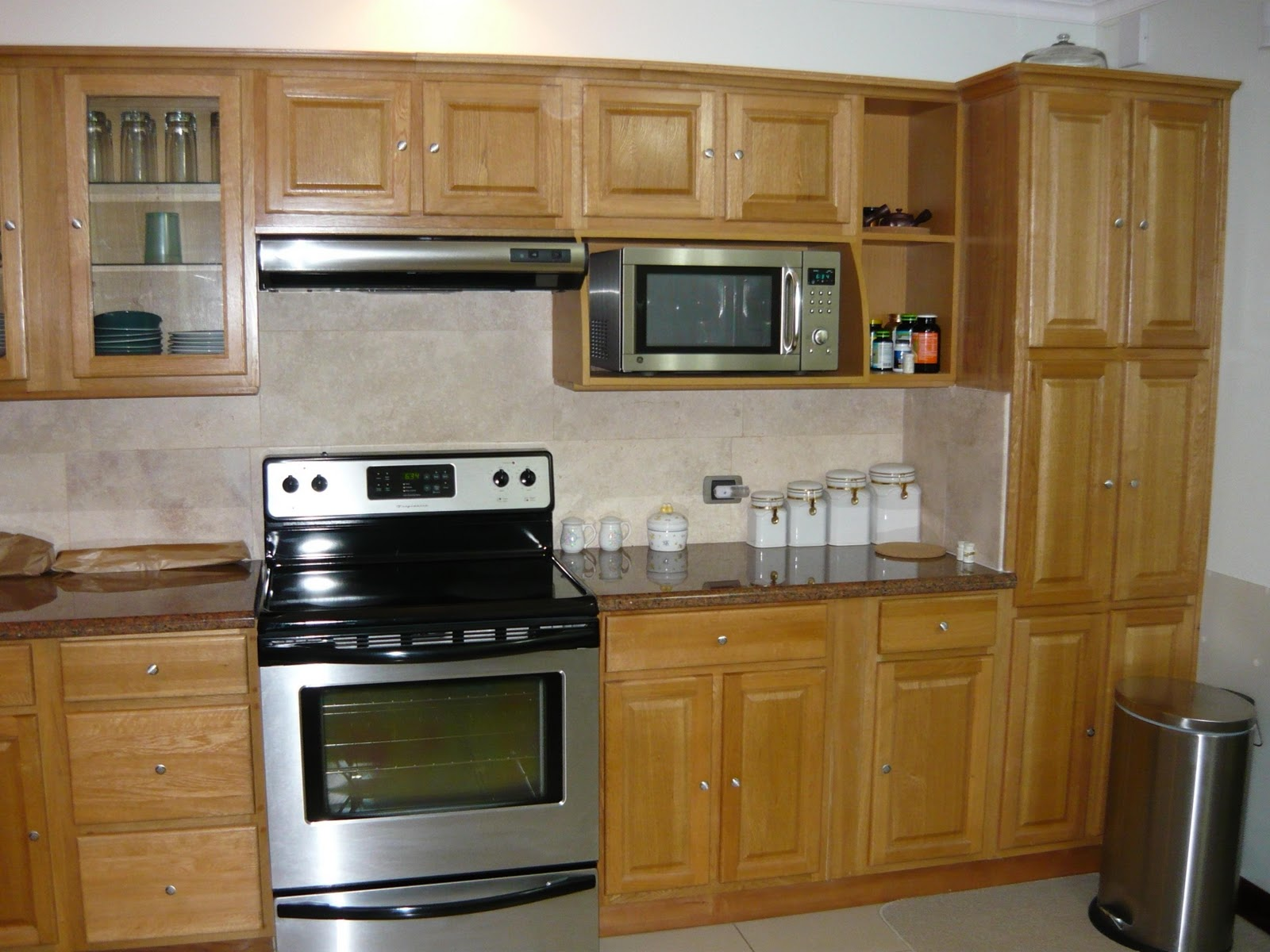 Gabinetes cocina tag for kitchen cabinets miami design for Gabinetes de cocina baratos