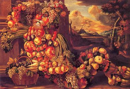 ARCIMBOLDO, Giuseppe (1527-1593).