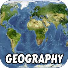 Railway NTPC Exam - 2016: Indian Geography Important Points Part-1
